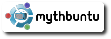 http://www.mythbuntu.org/